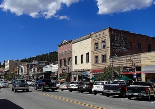 truckee homes for sale